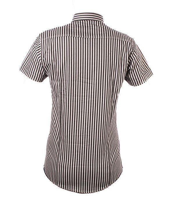 پیراهن مردانه کد 776 main 1 4
