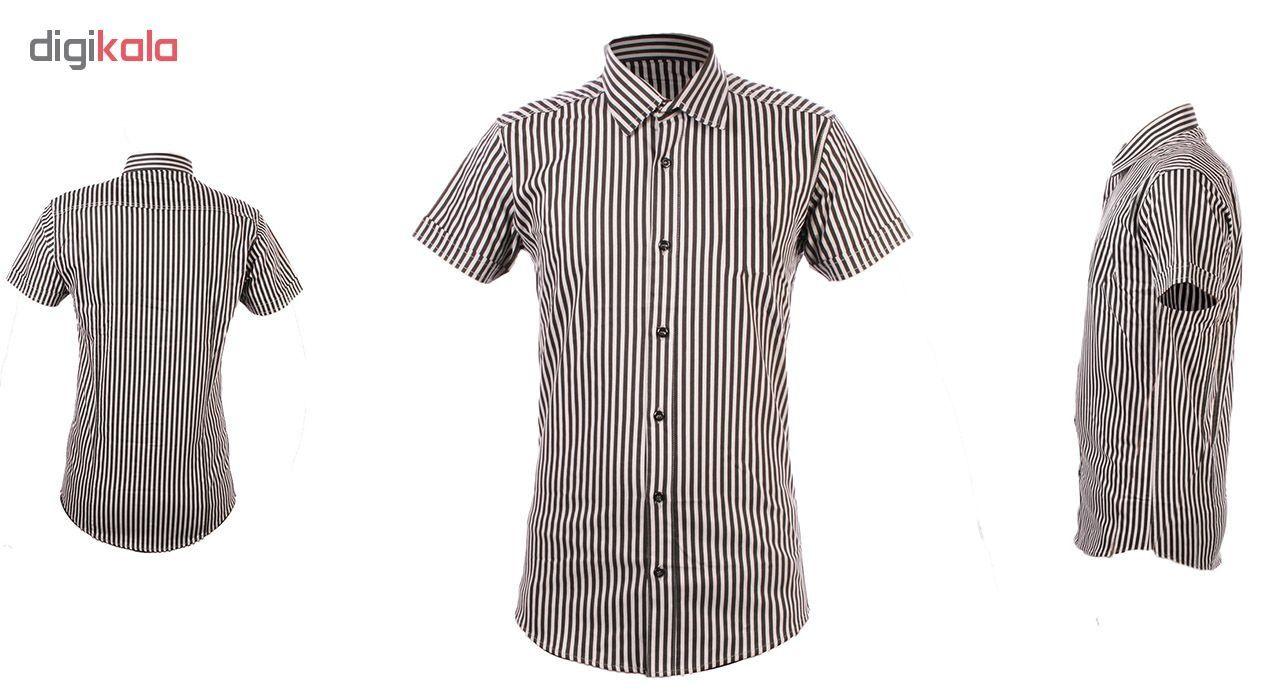 پیراهن مردانه کد 776 main 1 5