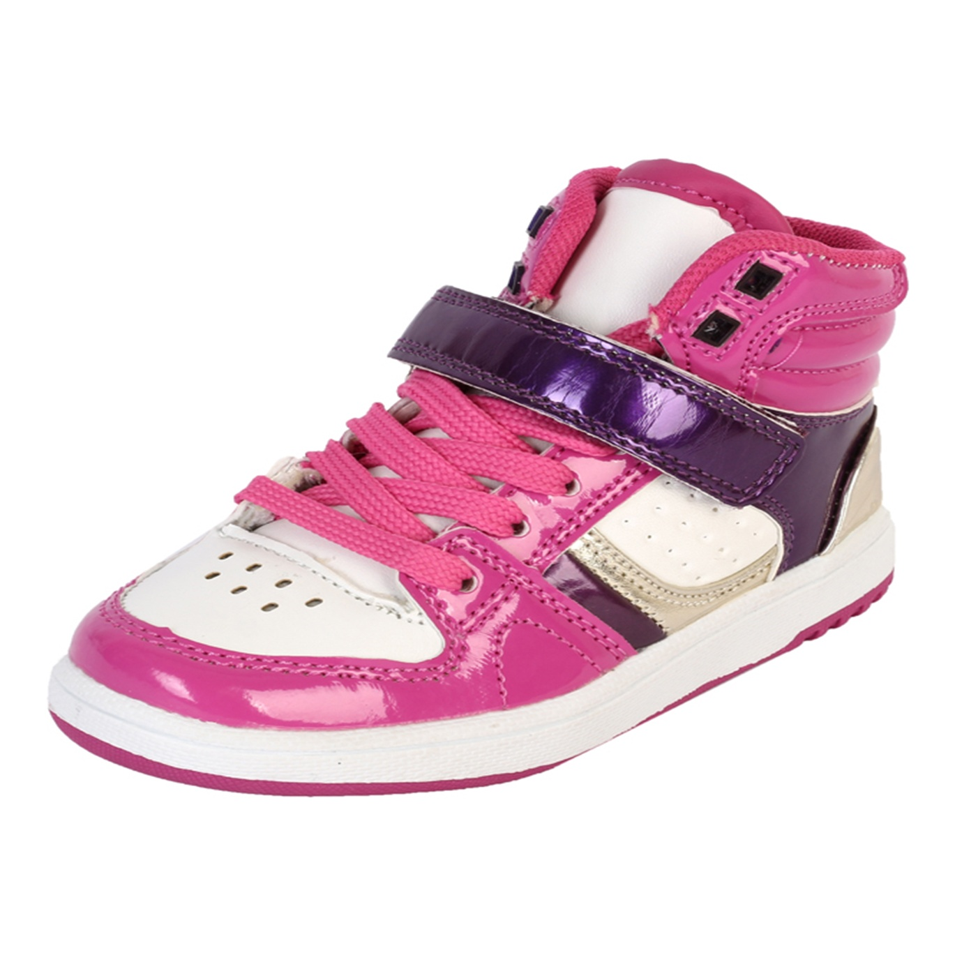 کفش بچگانه جیمو مدل 1129
