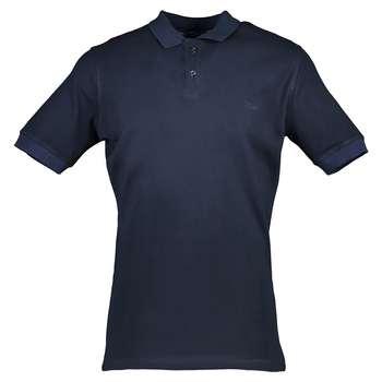 پلوشرت آستین کوتاه مردانه تارکان کد 260