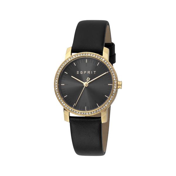 ساعت مچی عقربه ای زنانه اسپریت مدل ES1L183L0025