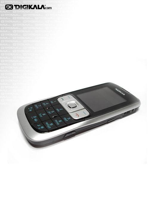 گوشی موبایل نوکیا 2630