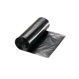 کیسه زباله مدل R90 رول 20 عددی