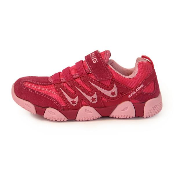 کفش بچگانه ژان دی لانگ کد 164