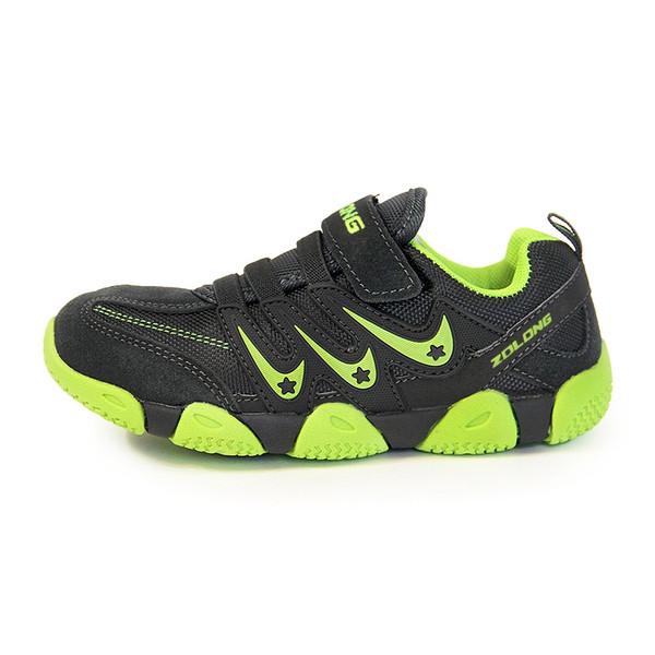 کفش بچگانه  ژان دی لانگ کد 166