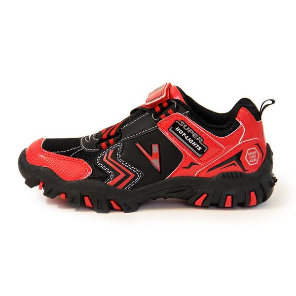 کفش بچگانه ویوا کد 134