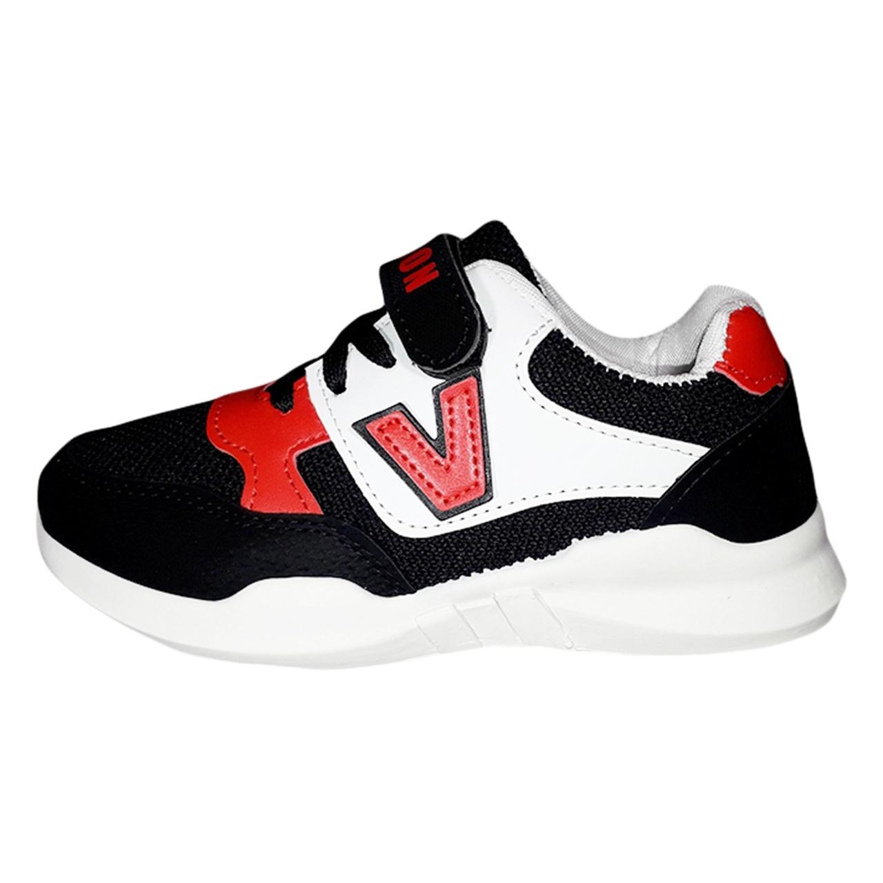 کفش بچه گانه مدل V-PS03