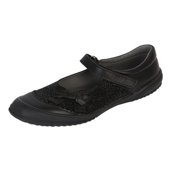 کفش دخترانه جیمو مدل 1165