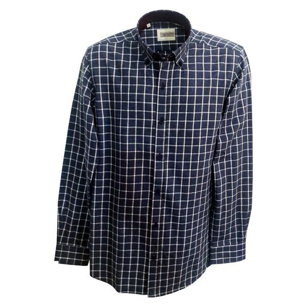 پیراهن مردانه ال آر سی کد 4KH1