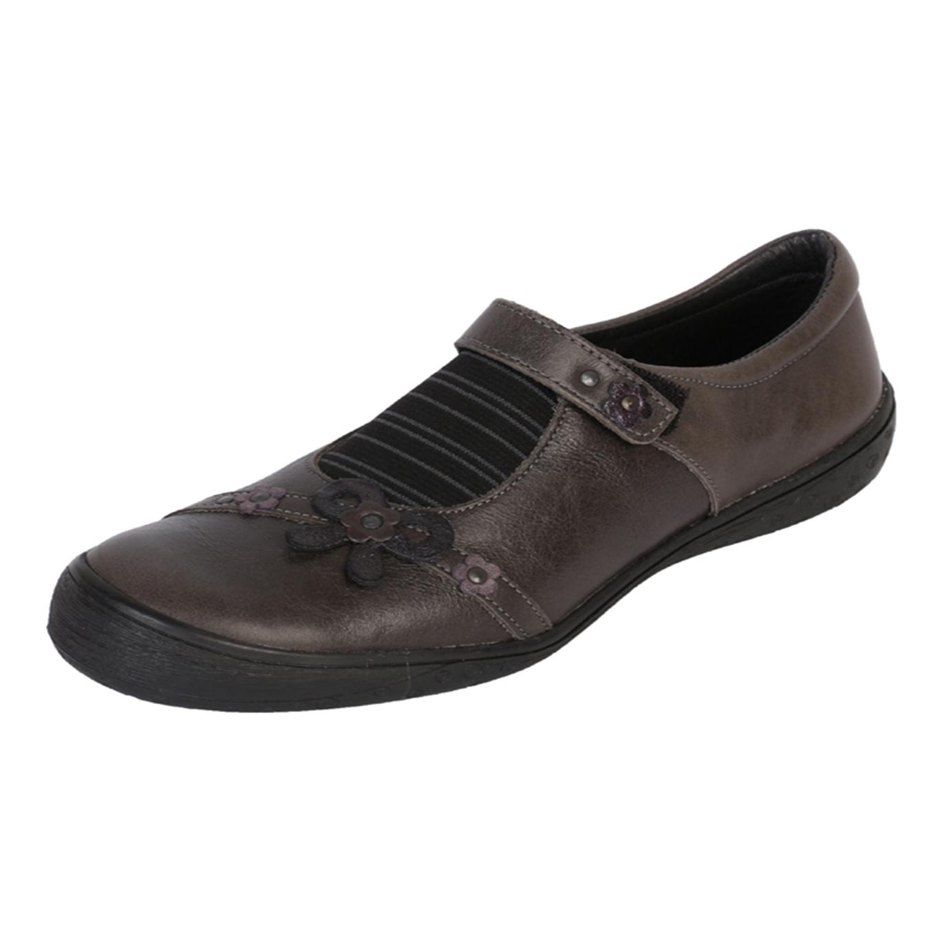 کفش دخترانه جیمو مدل 1125_1