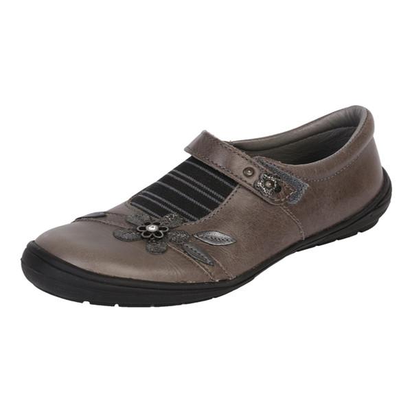 کفش دخترانه جیمو مدل 1125