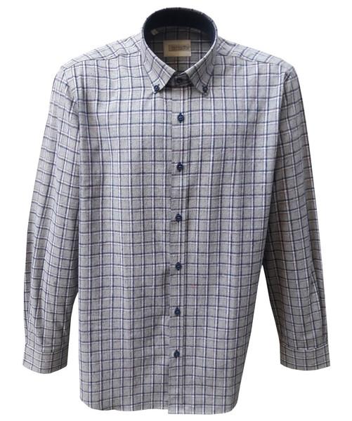 پیراهن مردانه ال آر سی کد 4KH3