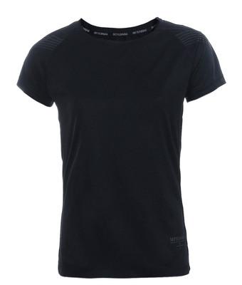 تصویر تی شرت ورزشی زنانه 361 درجه مدل 5-2151