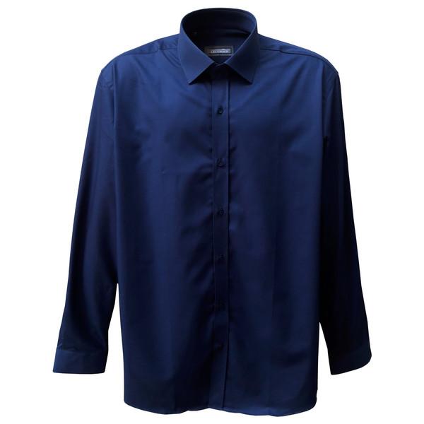 پیراهن مردانه ال آر سی کد SO-19