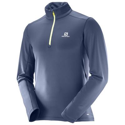تصویر خرید تیشرت ورزشی مردانه سالومون کد 397141