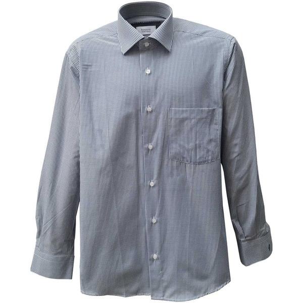 پیراهن مردانه بوسینی کد 4KH-212