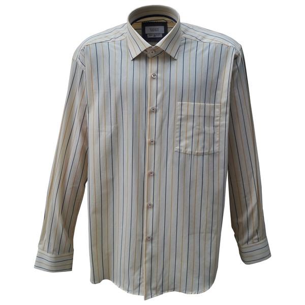 پیراهن مردانه بوسینی کد RRZ-61