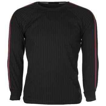 تی شرت آستین بلند مردانه تارکان کد 262-1
