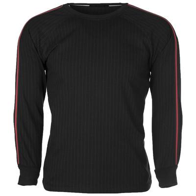 تصویر تی شرت آستین بلند مردانه تارکان کد 262-1
