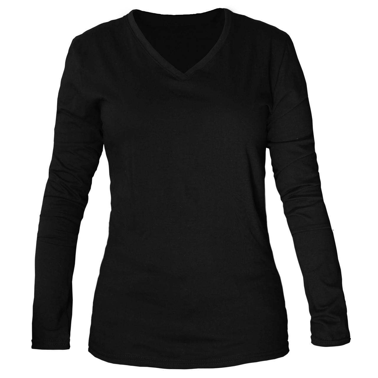 تی شرت زنانه مسترمانی مدل ساده 07