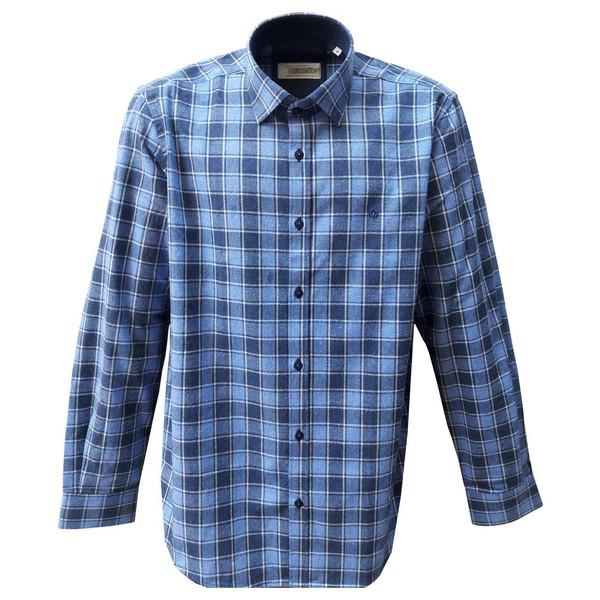 پیراهن مردانه ال آر سی کد 4KH4