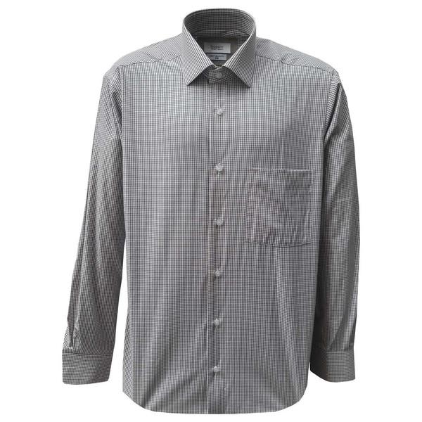 پیراهن مردانه بوسینی کد 4KH-213