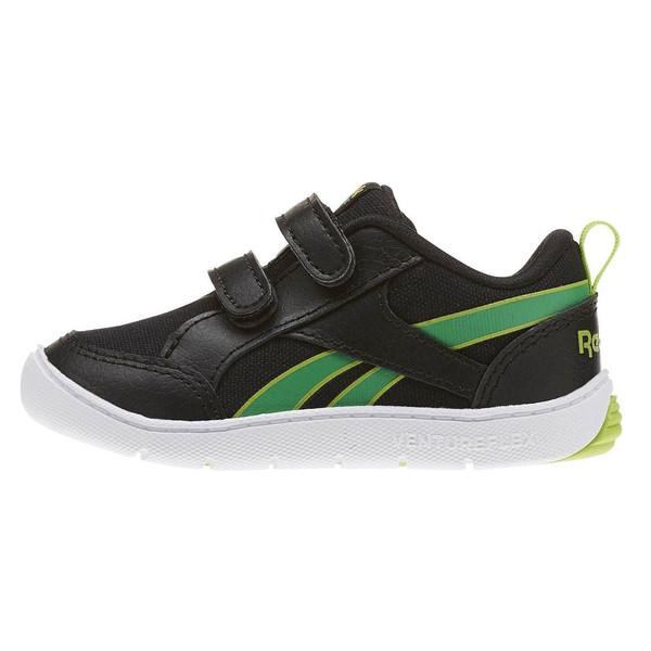 کفش ورشی پسرانه ریباک سری VENTUREFLEX CHASE II مدل BD3357