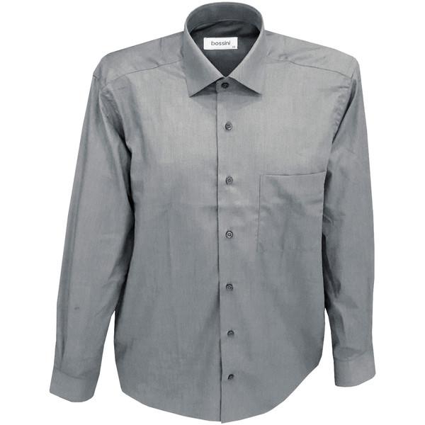 پیراهن مردانه بوسینی کد FL-2