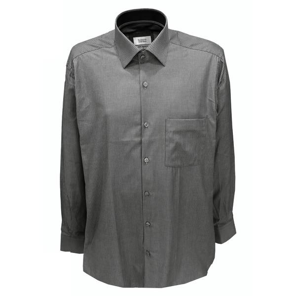 پیراهن مردانه بوسینی کد RR-10