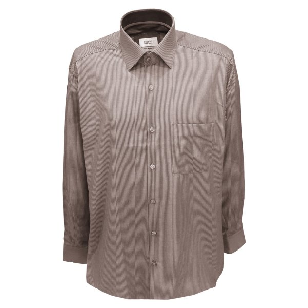 پیراهن مردانه بوسینی کد RR-8