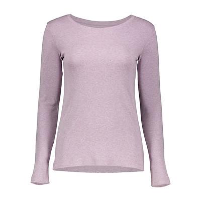 تی شرت زنانه گارودی مدل 1003107001-64