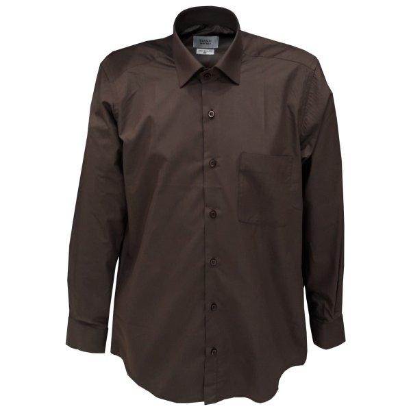 پیراهن مردانه بوسینی کد MA- 10