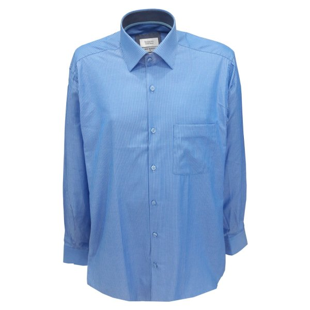 پیراهن مردانه بوسینی کد RR-9
