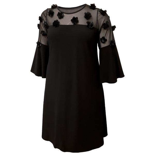 پیراهن زنانه مدل شایلین کد 1013