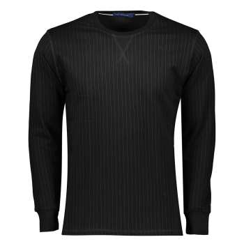 تی شرت آستین بلند مردانه تارکان کد 265-1