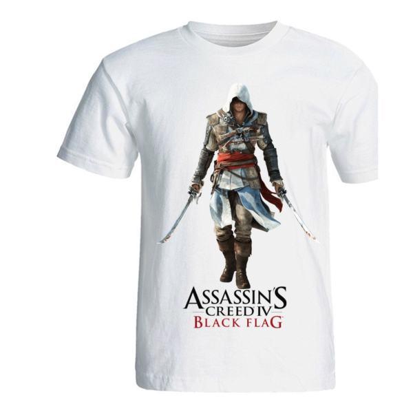 تی شرت مردانه مدل SA214