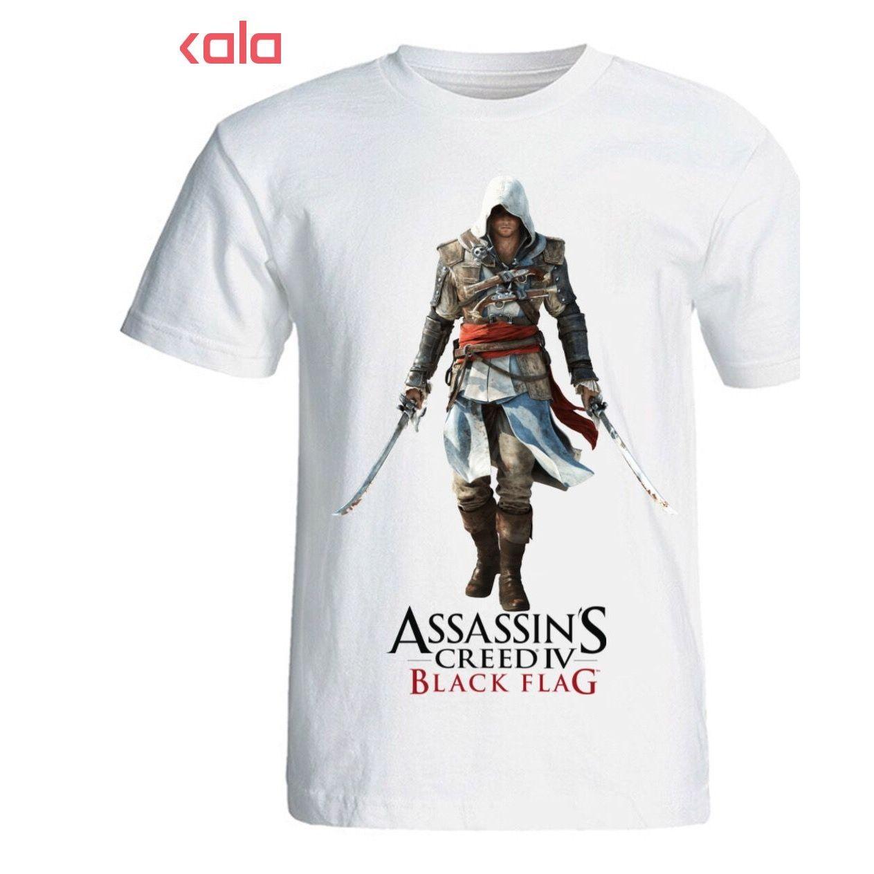 تی شرت مردانه مدل SA214 main 1 1