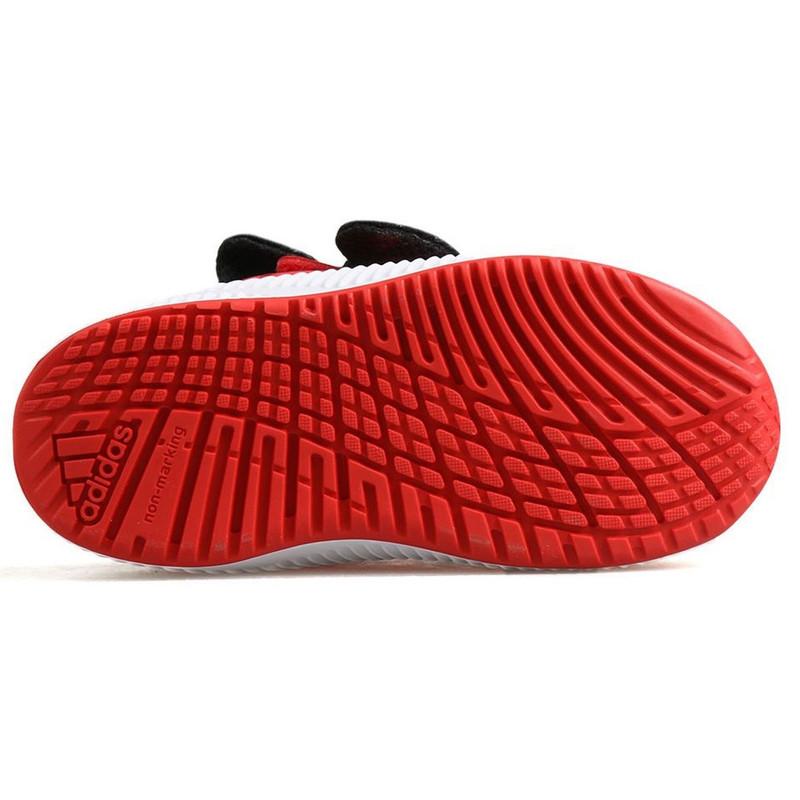 کفش راحتی نوزادی دخترانه سری Disney Minnie Forta R CF مدل CQ0113
