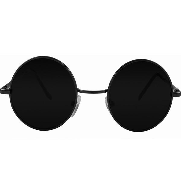 عینک آفتابی رین بی مدل 8747BL