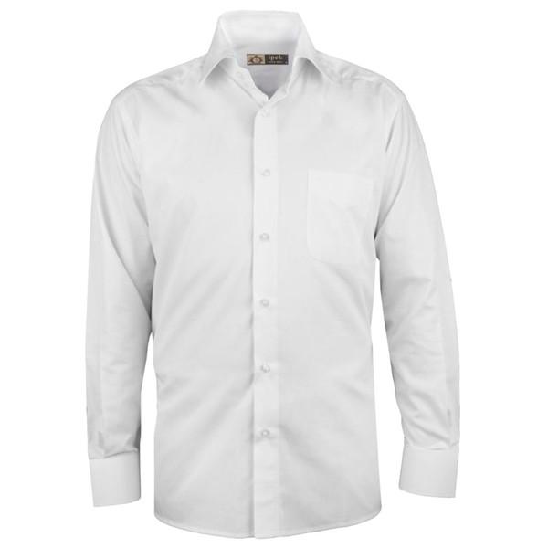 پیراهن مردانه آی پک کد 456
