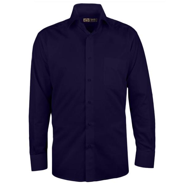 پیراهن مردانه آی پک کد 345