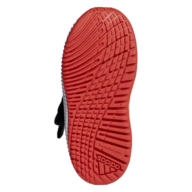کفش ورزشی نوزادی پسرانه سری Disney Minnie Forta R CF مدل CQ0111