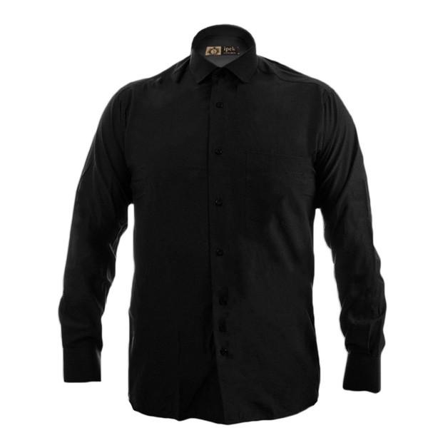پیراهن مردانه آی پک کد 67