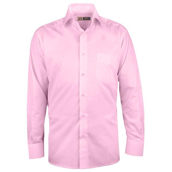 پیراهن مردانه آی پک  کد 782