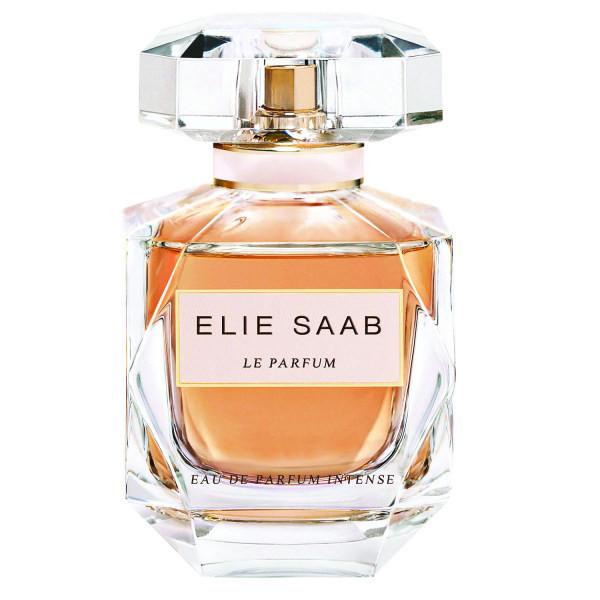تستر ادو پرفیوم زنانه الی ساب مدل Le Parfum Intense حجم 90 میلی لیتر
