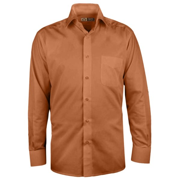 پیراهن مردانه آی پک کد 567