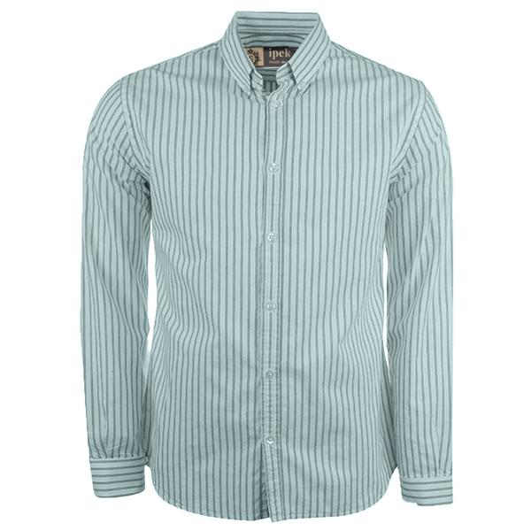 پیراهن مردانه آی پک مدل 652