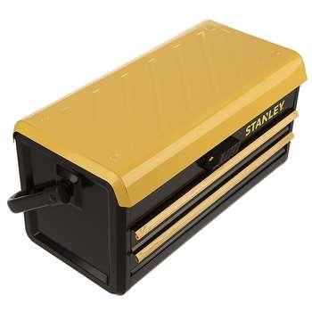 جعبه ابزار استنلی مدل STST73101-8