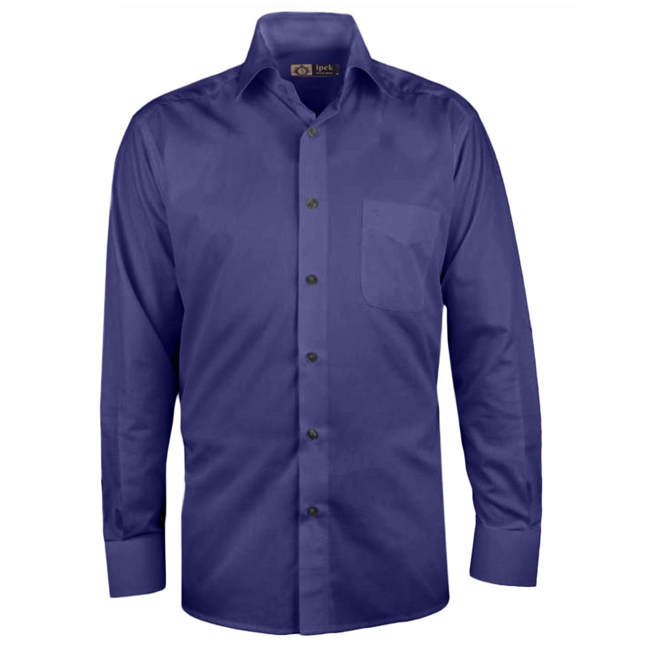پیراهن مردانه آی پک کد 678