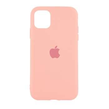 کاور مدل Silc مناسب برای گوشی موبایل اپل Iphone 11pro